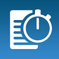 Download GovCon Time & Expense APK