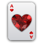 Solitaire Diamond Premium icon