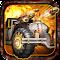 Steampunk Racing 3D code de triche astuce gratuit hack