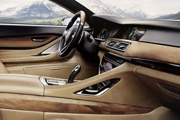 bmw_pininfarina_gran_lusso_coupe_concept_interior2