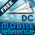 Washington, DC - FREE Guide icon