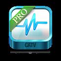 CATVcalc icon
