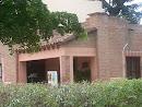 Casa Del Centenario