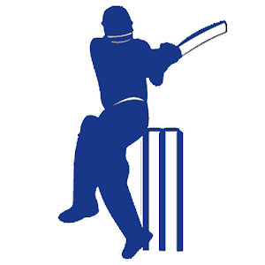 Poll Cricket [Updated]... Youtube Icon Png Transparent