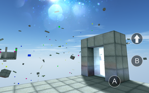 Cubedise APK screenshot thumbnail 17