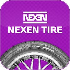 Nexen Tire Mobile Groupware