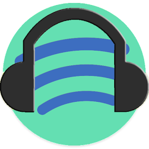how to download spotify songs on pc