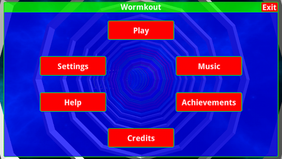Wormkout FREE - screenshot