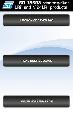 NfcV-reader 工具 App-愛順發玩APP