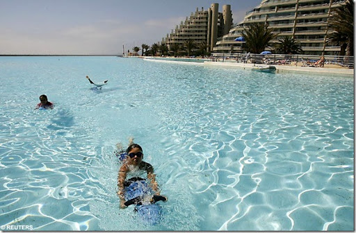 largest-swimming-pool-2
