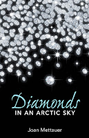 Diamonds in an Arctic Sky