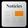 App Premsa catalana apk for kindle fire