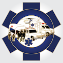 EMS History icon