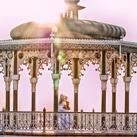 Flaring Moments by Zara Cowdray - Wedding Bride & Groom ( wedding photography, wedding photographers, wedding, wedding photography prices, wedding photographer )