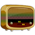 Sanskrit Radio Sanskrit Radios icon