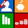 Budget: Expense Tracker