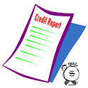 Personal Credit Guide icon