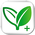 Home Remedies+ : Natural Cures APK for Blackberry