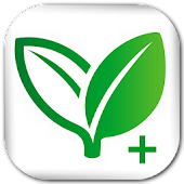 App Home Remedies+ : Natural Cures APK for Kindle
