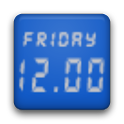 TimeStand icon