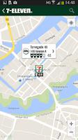 Screenshot of 7-Eleven Danmark