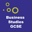 Business Studies GCSE icon
