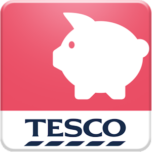 Tesco Bank Mobile Banking