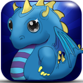 Download Dragon Rise School APK to PC