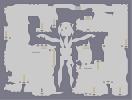 Thumbnail of the map 'Dopesmoker'