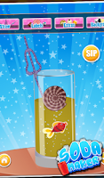 Screenshot of Soda Maker - Kids Game for Fun