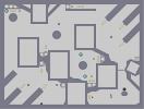 Thumbnail of the map 'Plasma'