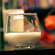DIY Irish Cream