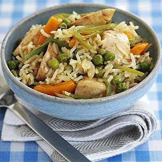 Steamed Chicken With Soy Sauce Recipes