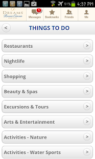 Belterra Casino Resort  World Casino Directory