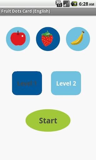 互動式語音聲控導航 - Garmin | nüvi® 2565RT / 2555 安心、導航、娛樂