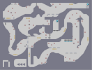 Thumbnail of the map 'bimple'