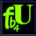 FB4U v11 icon