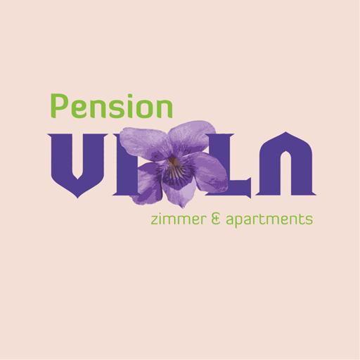 Android aplikacija Viola Medulin - Apartments na Android Srbija