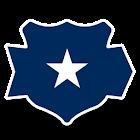 Bypass Lane icon
