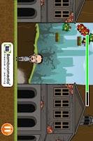 Screenshot of Pemburu Koruptor