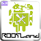 Root android : Rootland 1.9.9 Apk