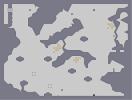 Thumbnail of the map 'speeding dark'