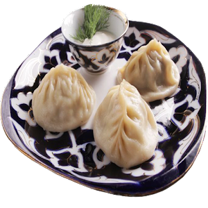 uzbek cuisine android apps on google play