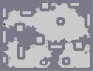 Thumbnail of the map 'Nanosystem'