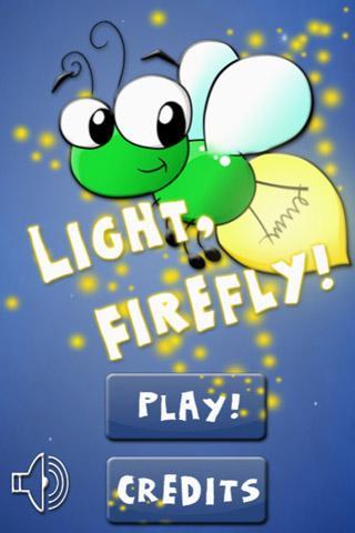 Light Firefly
