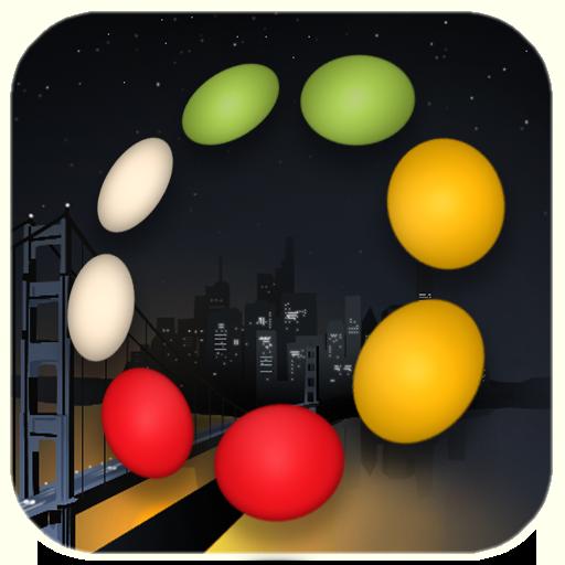 解謎App|大手鐲 LOGO-3C達人阿輝的APP