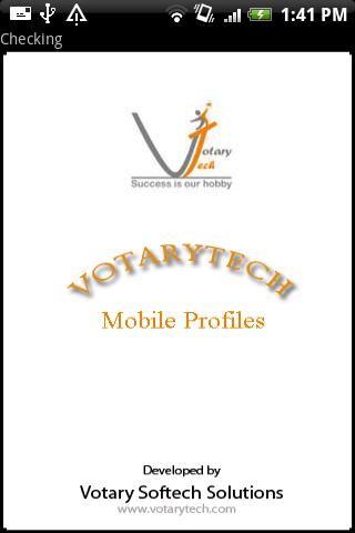 VT_Mobile Profiles