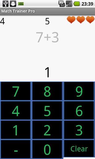 玩免費解謎APP|下載數學師臨 app不用錢|硬是要APP