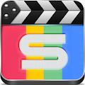 SohaPhim - Xem phim HD online APK for Bluestacks