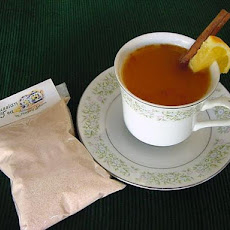 Russian Friendship Tea Mix